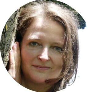 Foto Katrin Ohlhoff Feedback Am Baum klein