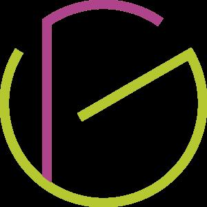 Logo Rosi Gähwiler Wegbegleitung und Coaching