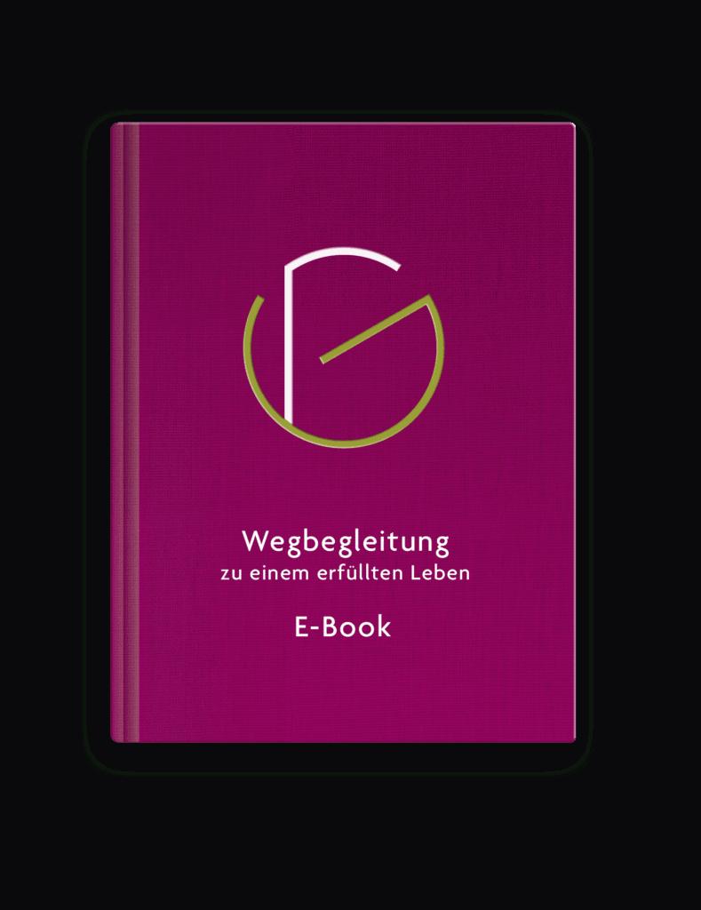 E-Buch-Cover