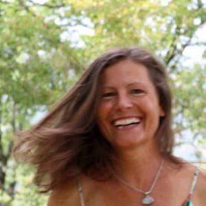 Headerbild Rosi Gähwiler