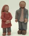Blogbeitrag Ehekrise
